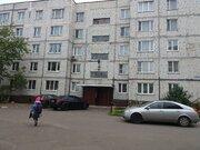 Продажа квартир ул. М.Горького, д.31