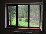 Загородный дом 150 кв.м. с газом. Лесной участок 15 сот. 48 км. МКАД - Фото 2