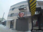 Сдаюофис, Молитовка, улица Памирская, 11