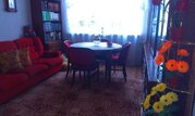 Продается 4-х комнатная квартира Юго-Западный район в г Ставрополе - Фото 1