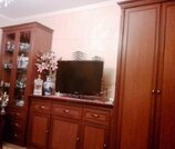 Продается 3 комнатная квартира, Москва город - Фото 3