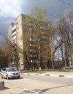 3-х комнатная квартира в центре г.Сергиев Посад - Фото 2