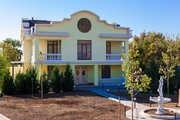Продам великолепную Виллу в Алушты, район Партенита. - Фото 2