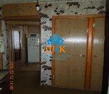 Продается 2-комнатная квартира, г. Яхрома, ул. Большевистская - Фото 4