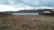 Земельный участок ИЖС в Южном Ивашево 11,6 сот. ИЖС - Фото 2