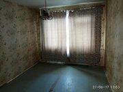Продам 2 ккв в Гатчинском р-не гп Тайцы - Фото 2