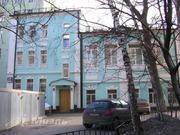 Продам псн, город Москва