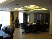 Офис с мебелью, Аренда офисов в Нижнем Новгороде, ID объекта - 600492277 - Фото 20