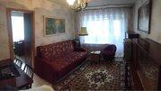 3х комнатная квартира, Павловский Посад - Фото 1