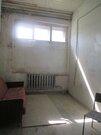 Сдам 228м2 бывшего столярно-мебельного произв, 1этаж - Фото 2