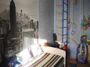 Продажа трехкомнатной квартиры в городе Озеры Московской области - Фото 2