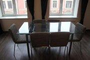 149 000 €, Продажа квартиры, Купить квартиру Рига, Латвия по недорогой цене, ID объекта - 313138860 - Фото 2