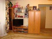 Продам 2-х к.кв. 45,2 кв.м. в доме под реновацию в ЮЗАО (район Зюзино) - Фото 3