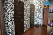 Продается отличная 2 комнатная квартира, г. Дмитров, мкр. Махалина - Фото 2