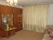 1-комнатная квартира на Лихачёвском шоссе. - Фото 3