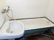 Продается комната с ок, ул. Литвинова, Купить комнату в квартире Пензы недорого, ID объекта - 700872571 - Фото 3