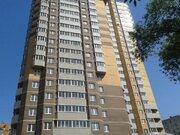 3-х комнатная квартира ЖК Гармония, ул. Вокзальная - Фото 2