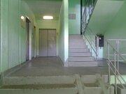 Уютная 1 к.кв. в г. Москва ул. Скобелевская - Фото 2