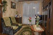Продам 1-комн. квартира п. Новосиньково, 36 - Фото 2