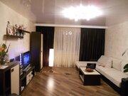 Сдается 1-ком квартира, Аренда квартир в Твери, ID объекта - 318928788 - Фото 3