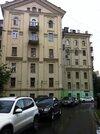 Элитная квартира на Ленинградке - Фото 2