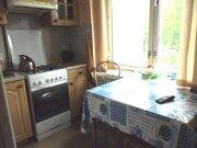 Отличная 2ккв в 5минутах от м.Гражданский пр, Купить квартиру в Санкт-Петербурге по недорогой цене, ID объекта - 320810026 - Фото 12