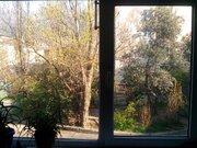 2-х комнатная квартира в Ялте на ул.Малышева - Фото 2