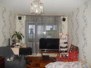 Продам 4х комнатную квартиру - Фото 4