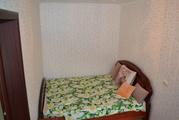 Cдаётся 2х комнатная квартира ул.Коммунистическая д.33 - Фото 4