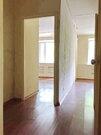 Продаю 1-комнатную кв. ул.Б.Якиманка 19, этаж 1/14кирп - Фото 5