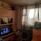 Продам 3-х к.кв. г. Зеленоград корп.1106 - Фото 1