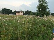 Участок 7,35 соток в Цибино-2 - Фото 2