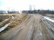 Участок в Щеболово, 15 сот, возможно увеличение - Фото 3