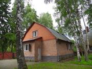 Дом для постоянного проживания - Фото 1