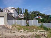 Участок на берегу Волги - Фото 2
