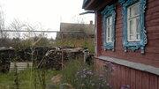 Дом в село Заречный - Фото 3