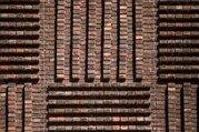 59 000 000 Руб., Продается квартира г.Москва, Столярный переулок, Купить квартиру в Москве по недорогой цене, ID объекта - 321183517 - Фото 5