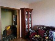 3х комнатная квартира рядом с метро Щелковская - Фото 4