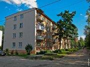 Продам 1-комн. квартиру ул.Мира д.34 - Фото 1