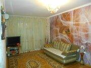 2 к.кв. в районе краевой больницы Краснодар - Фото 3
