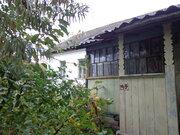 Продажа дома в Рыбном - Фото 4