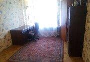1-комнатная квартира 38 кв.м. - Фото 2