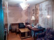 Недорого 1-комн.квартиру по ул.Советская в г.Электрогорск, 60км.отмкад - Фото 2