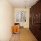 Продажа 3-х комнатной квартиры ул Веерная 12 к 2 - Фото 3