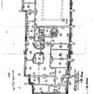 Сдам, индустриальная недвижимость, 1800,0 кв.м, Приокский р-н, .