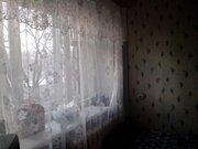 Квартира, Купить квартиру в Нижнем Новгороде по недорогой цене, ID объекта - 316882254 - Фото 5