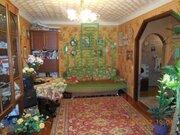 Продаем 2-комнатную квартиру в Подмосковье - Фото 2