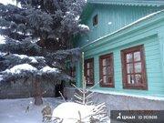Продаюдом, Лапшиха, улица Рыбинская