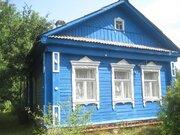 Продажа дома Орехово-Зуевский р-он д Беззубово. - Фото 2