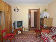 Продаю 2х комнатную квартиру, район Горпарка - Фото 1